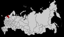 Leningrad_Oblast