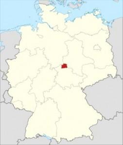 kreis_nordhausen
