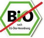 no_bio