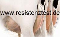 www.resistenztest.de