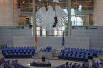 lenarsaal_des_Deutschen_Bundestags_Aug_2009