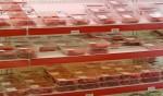 fleisch-supermarkt