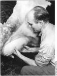 Bauer_bei_Euteruntersucheun_1955
