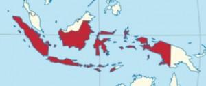 Indonesien_02