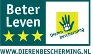 Logo_Beter_Leven