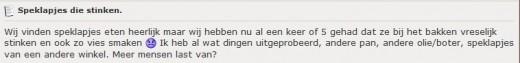 stinkefleisch_nl_01