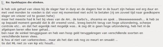 stinkefleisch_nl_03