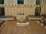 Bundesrat_Plenarsaal