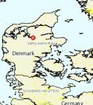 mallards_denmark