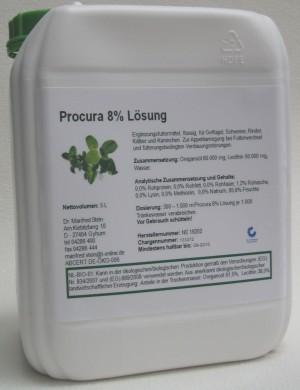 bio-8-p-loesung