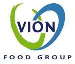 Logo_VION-FoodGroup