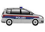 Polizei_Oesterreich