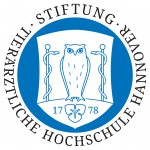 TiHo_Logo_Farbe