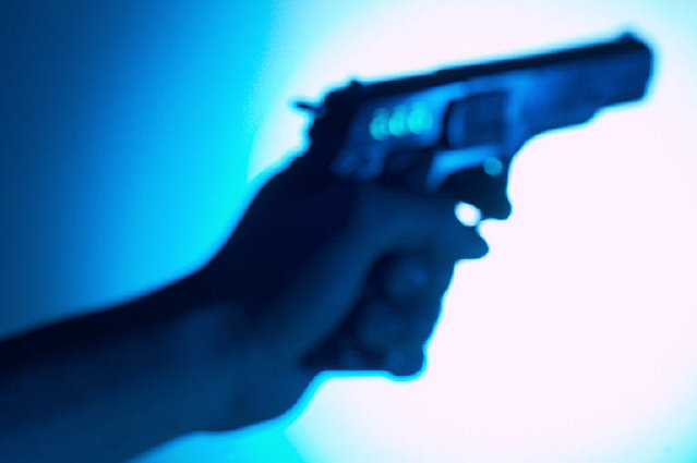 hand_pistole.jpg