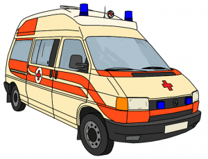 Krankenwagen_ambulance