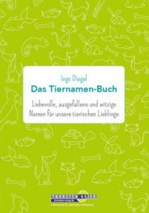 tiernamenbuch
