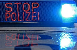 bundespolizeidirektion-muenbundespolizei-stoppt-skrupellose