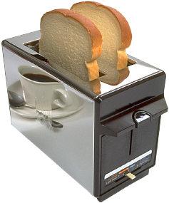 toster_mit_toast.jpg
