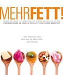 MehrFett