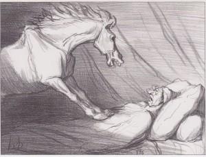 Pferdefleisch_ist_gesund_und_bekoemmlich_1856