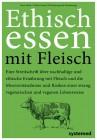 ethisch_essen_140x140