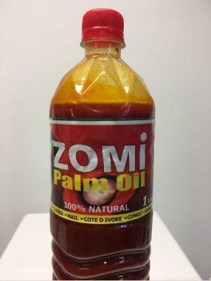 schweiz unerlaubter farbstoff sudanrot iv in palml - Ikea Lebensmittelmarkt